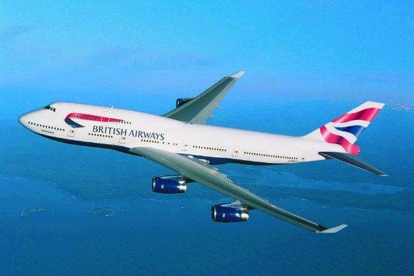 BA jumbo flying 600x400