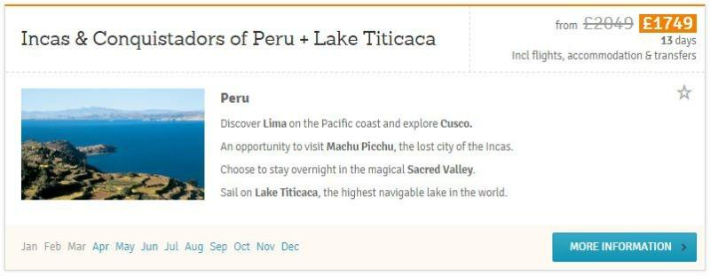 Peru Titicaca Hol