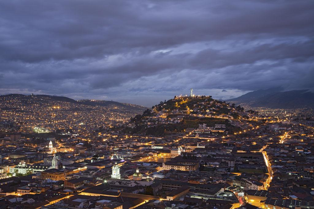 Quito MG 3554 2