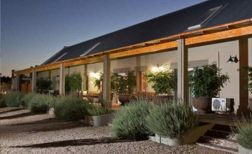 Exterior, Surval Boutique Estate, Oudtshoorn