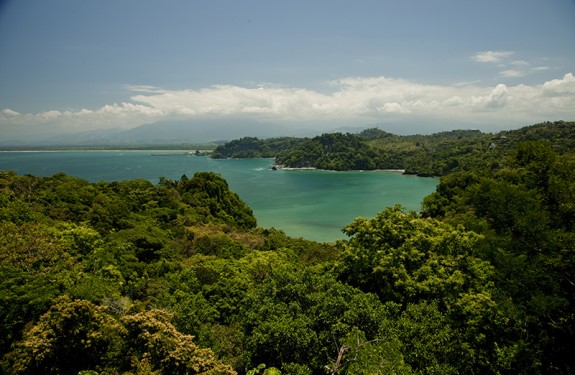 Manuel Antonio or Corcovado - Which is best?