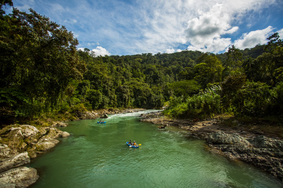 Nature Lovers: Why Costa Rica Should Be On Your List