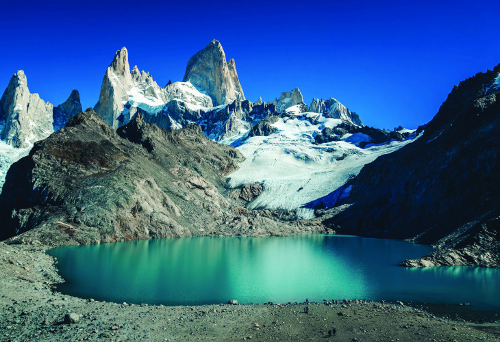 10 Reasons To Visit Chile In 2022